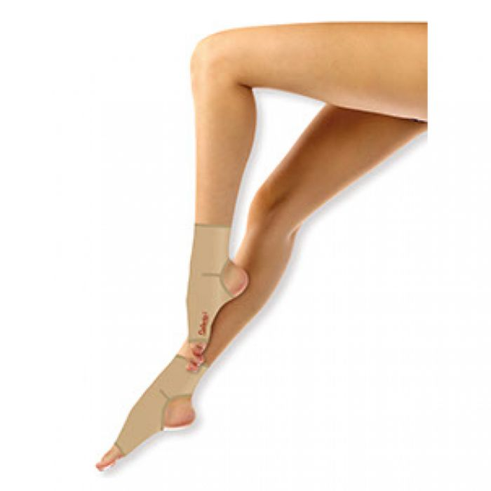 tornozeleira-ab-3040-mmhg-helanca-selecta