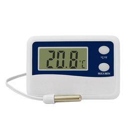 termometro-