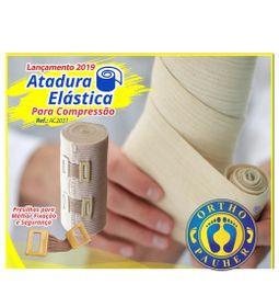 atadura-elastica