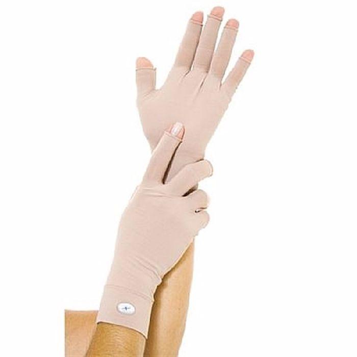 luva-curta-12-dedo-proteco-solar-fpu-50-famara