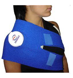 kit-ombro