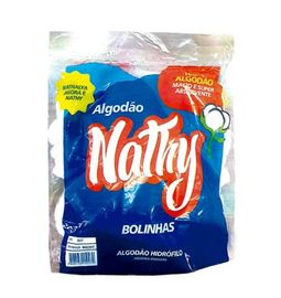 algodao-de-bola-nathy-1