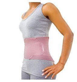 cinta-modeladora-abdominal-postural-fit