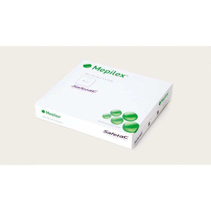 mepilex-10x10