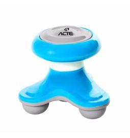 mini-massageador-de-mo-portatil-azul-