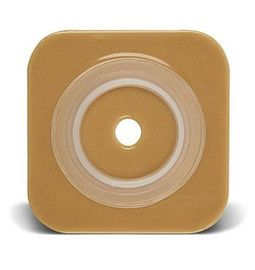 placa--rigida-45-mm