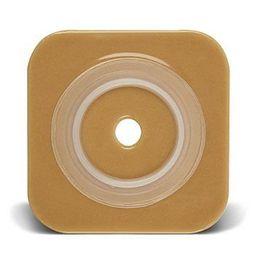 placa--rigida-45-mm