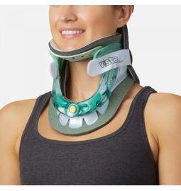 Vista-Collar