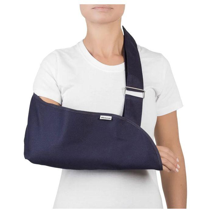 tipoia-ortopedica