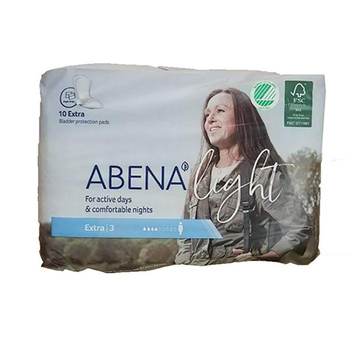 abena-abri-light-extra-pacote-novo_1