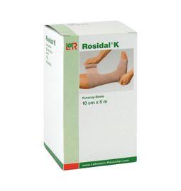 rosidal-k-5m