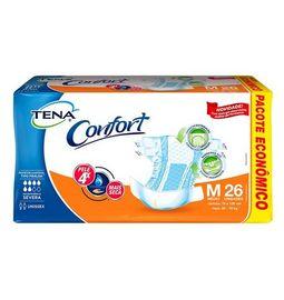 TENA-MEGA-M