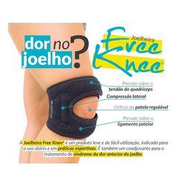joelheira-free-knee-salvape