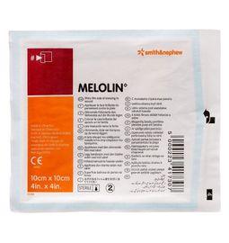 melolin-10X10