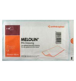 melolin20X10