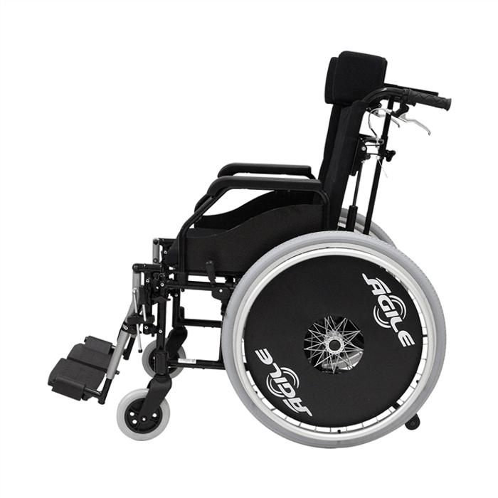 cadeira-de-rodas-agile-reclinavel-jaguaribe