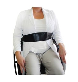 jaguaribe-cinto-seguranca-abdominal