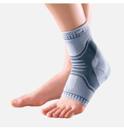 2900_Ankle-Support