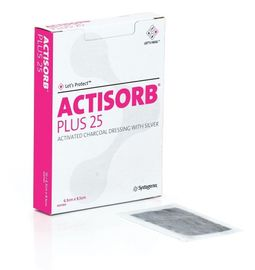 curativo-actisorb-plus-