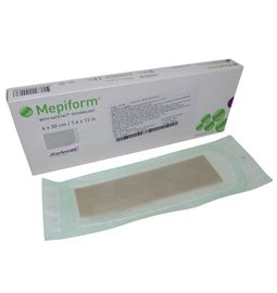 MEPIFORM-1