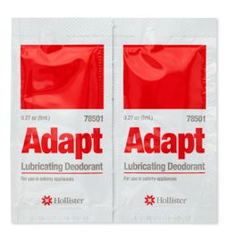 ost_78501_adapt_lubricating_
