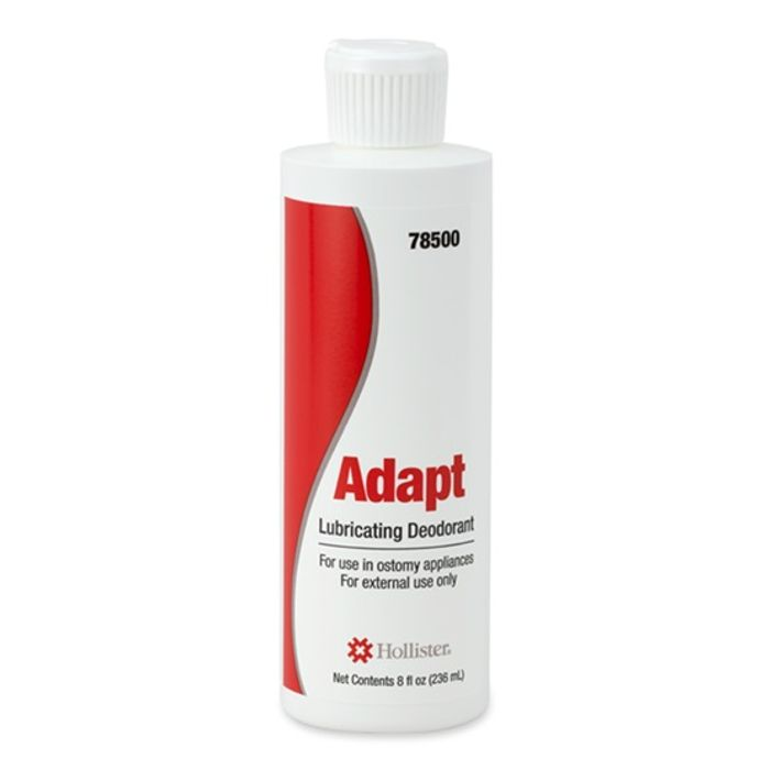 ost_78500_adapt_lubricating_