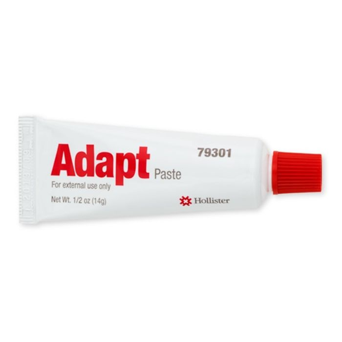 ost_79301_adapt_skin_barrier_paste_
