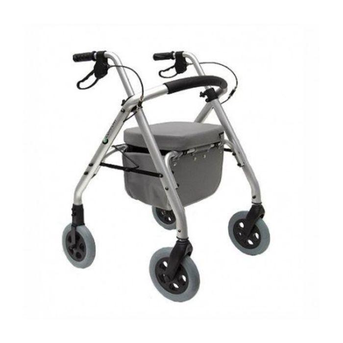 praxis-andador-4-rodas-aluminio-confort-sl500