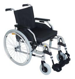cadeira-de-rodas-start-b2-ottobock-