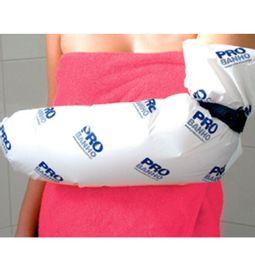 306-8-protetor-de-gesso-para-banho-ortopedico-braco-adulto