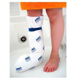 305-8-protetor-de-gesso-para-banho-ortopedico-meia-perna-adulto-bioflorence-5616