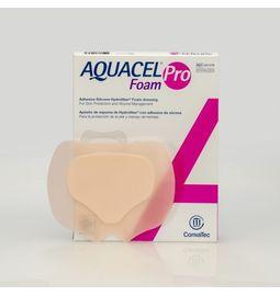 curativo-aquacel-foam-pro-