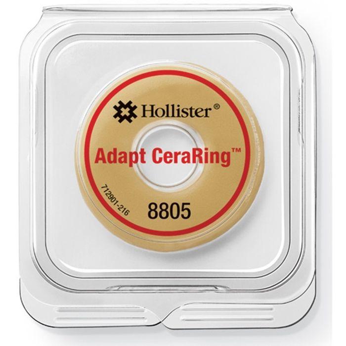adapt-ceraring1