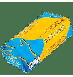 produto-luva-de-latex-procedimento-supermax