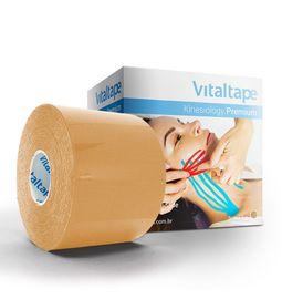 Vitaltape-Kinesiology-Premium-BEGE-01