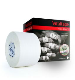 Vitaltape-Sports-Rigid-Branca-CAIXA