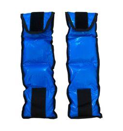 tornozeleira-azul