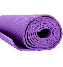 esteira-para-Yoga
