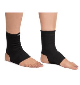 tornozeleira1