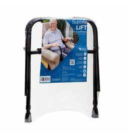 suporte-lift