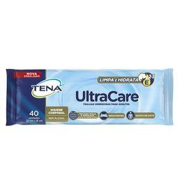 toalhas-umedecidas-para-adultos-tena-ultracare-com-40-unidades-b83