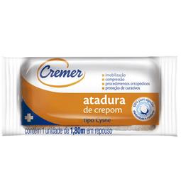 ATADURA-CREPOM