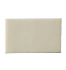 biatain-39628