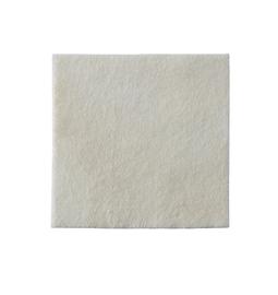 biatain-3760