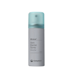 spray-12020