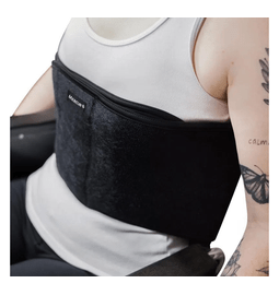 cinta-abdominal
