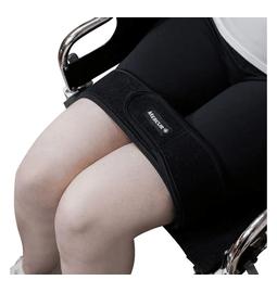cinta-pernas