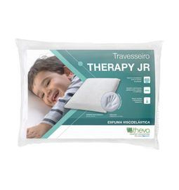 therapy-jr-1585236101