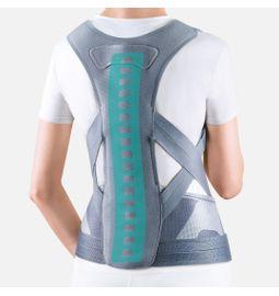 Spinal-Adjustor-A