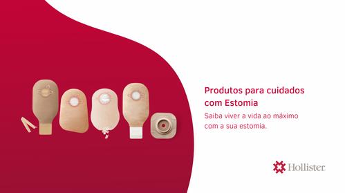 Banner mobile 2
